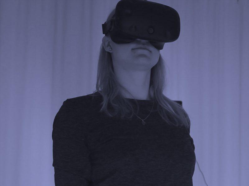 VR_connects_Vorschaubild_klein02